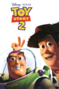 Toy Story 2 poster.png