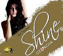 Shine (Sofia Nizharadze)
