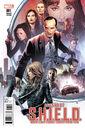 Agents of S.H.I.E.L.D. Vol 1 1 MAOS Variant.jpg
