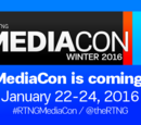 TheBenz/The first ever RTNG MediaCon is coming!