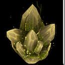 Crystal multi groot.png