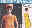 Vogue 1822