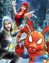 Spider-Men (Earth-TRN461) 075.jpg