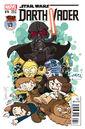 Darth Vader Vol 1 15 Mile High Comics Variant.jpg