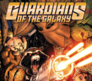 Guardians of the Galaxy Vol 4 4