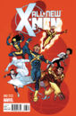 All-New X-Men Vol 2 3 Ferry Variant.jpg