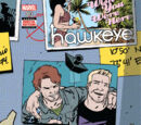All-New Hawkeye Vol 2 3