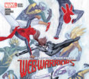Web Warriors Vol 1 3