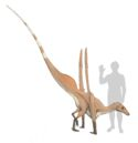 Indoraptor by hyrotrioskjan.jpg
