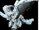 FrontierGen-Toa Tesukatora Render 001.png