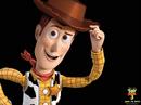 Woody - Imagen promocional de Toy Story 3.png