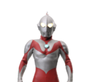 Ultraman (character)