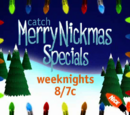 Merry Nickmas (shorts)