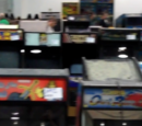 ScrewAttack @ The Arcade Auction