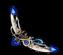 Sea Drake Bow (Gear)