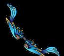 Blue Swan (Gear)