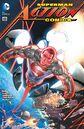 Action Comics Vol 2 48.jpg