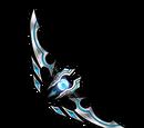 Advanced Bowgun (Gear)