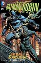 Batman & Robin Eternal Vol 1 14.jpg