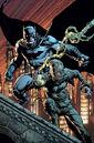 Batman & Robin Eternal Vol 1 14 Textless.jpg
