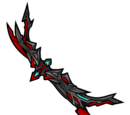 Demon Bowgun (Gear)