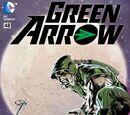 Green Arrow Vol 5 48