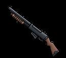 Hunter Shotgun (Gear)