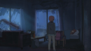 Mirai Kimizuki episodio 6 - 5.png