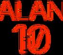 Alan 10 (Movie)