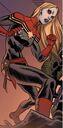 Carol Danvers (Earth-19919) from Spider-Island Vol 1 4 002.jpg