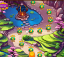 Lumimouse Lanterns