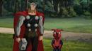 Thor USM 10.png