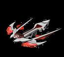 Repowered Bowgun (Gear)