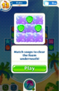 Level 16 Tutorial 1 Mobile.png