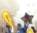 Invaders (Modern) (Earth-616)