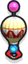 Balloon - Shortcake.png
