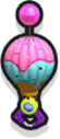 Balloon - Ice Cream.png
