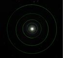 19-LMi-System.png