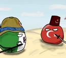 Italo-Turkish War