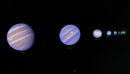 19-LMi-System Planeten.png