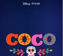 Coco/Galería