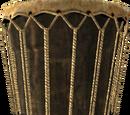 Rjorns Trommel