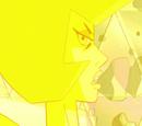 Diamante Amarelo/Galeria