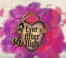Ever After High (Música)