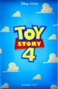 Toy Story 4 - Primer poster promocional.png