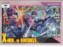 X-Men vs. Sentinels (Earth-616) from Marvel Universe Cards Series II 0001.jpg
