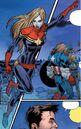 Carol Danvers (Earth-19919) from Spider-Island Vol 1 5 001.jpg