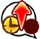 Battle-Action Speed Increase Left Icon.png