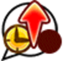 Battle-Action Speed Increase Right Icon.png
