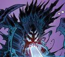 Spider-Island Vol 1 5/Images